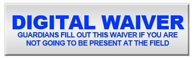 Digital Waiver