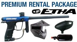 Premium Rental