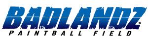 Badlandz Paintball Field