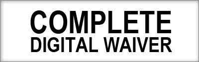 Digital Waiver
